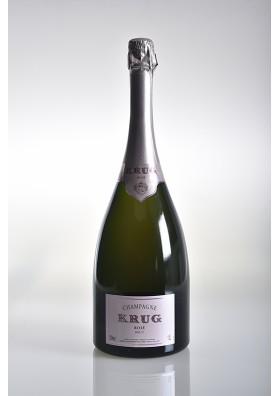 Krug Rosée (magnum)