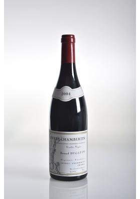 Gevrey-Chambertain Vielles Vignes