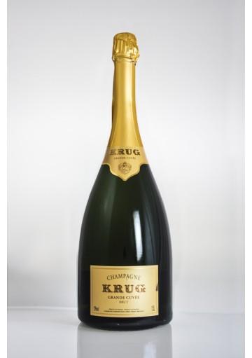 Krug (magnum)