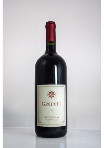 Granato (magnum)
