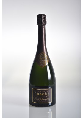 Krug Collection