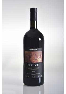 Redigaffi (magnum)