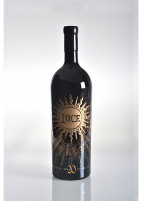 Luce (jeroboam)
