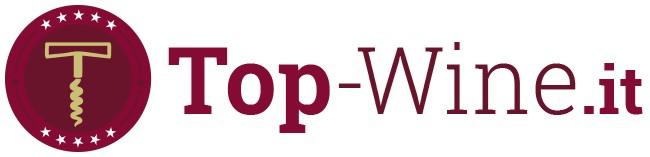 Top Wine
